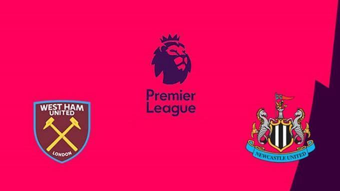 Soi keo nha cai West Ham United vs Newcastle United, 2/11/2019 - Ngoai Hang Anh