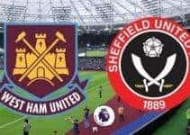 Soi kèo nhà cái West Ham vs Sheffield, 26/10/2019 - Ngoại Hạng Anh