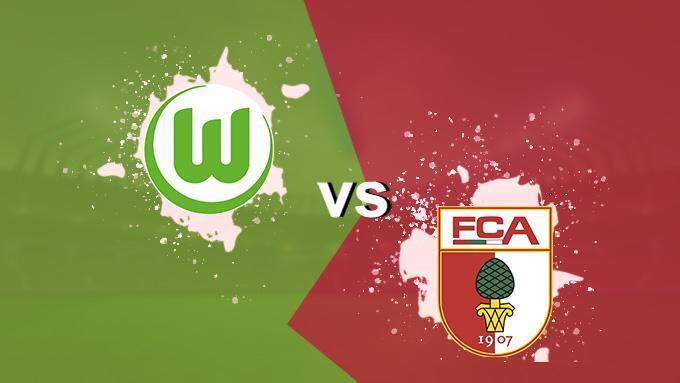 Soi keo nha cai Wolfsburg vs Augsburg, 27/10/2019 - VDQG Duc