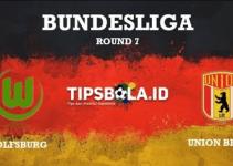 Soi kèo nhà cái Wolfsburg vs Union Berlin, 6/10/2019 - VĐQG Đức