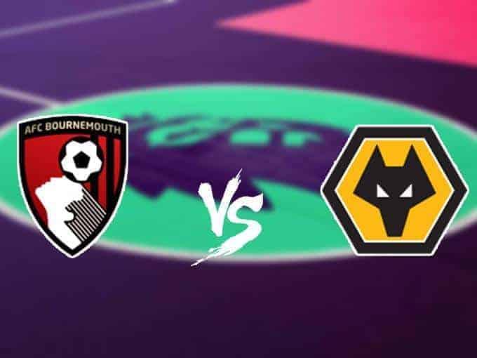 Soi keo nha cai AFC Bournemouth vs Wolverhampton, 23/11/2019 - Ngoai Hang Anh