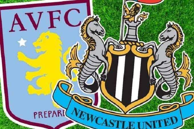 Soi keo nha cai Aston Villa vs Newcastle United, 26/11/2019 - Ngoai Hang Anh