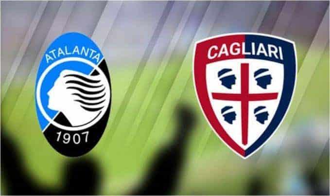 Soi keo nha cai Atalanta vs Cagliari, 3/11/2019 - VDQG Y [Serie A]