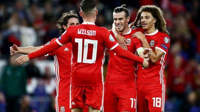 Soi keo nha cai Azerbaijan vs Wales, 17/11/2019