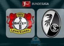 Soi kèo nhà cái Bayer Leverkusen vs Freiburg, 23/11/2019 – VĐQG Ý (Serie A)