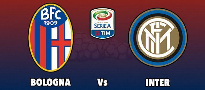 Soi kèo nhà cái Bologna vs Inter Milan, 3/11/2019 - VĐQG Ý [Serie A]