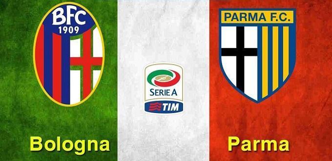 Soi keo nha cai Bologna vs Parma, 24/11/2019 - VDQG Y [Serie A]