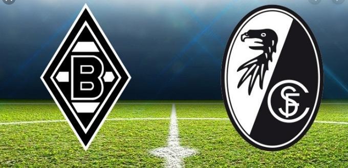 Soi keo nha cai Borussia M'gladbach vs Freiburg, 1/12/2019 - Giai VDQG Duc
