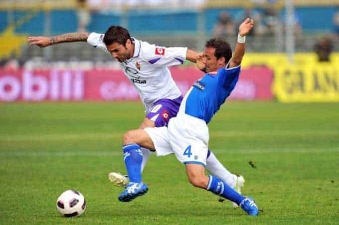 Soi kèo nhà cái Brescia vs Atalanta, 30/11/2019 - VĐQG Ý [Serie A]