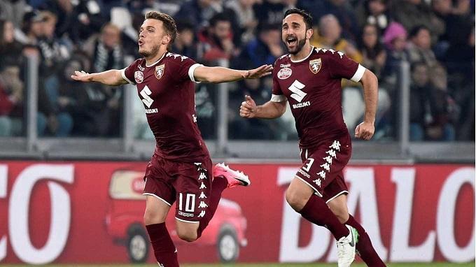 Soi keo nha cai Brescia vs Torino, 9/11/2019 – VDQG Y (Serie A)