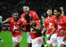 Soi kèo nhà cái Brest vs Nantes, 23/11/2019 - VĐQG Pháp [Ligue 1]