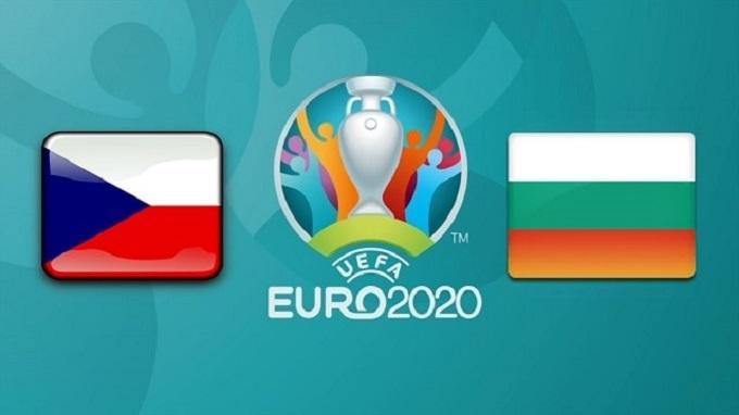 Soi keo nha cai Bulgaria vs Cong Hoa Sec, 18/11/2019 - vong loai EURO 2020