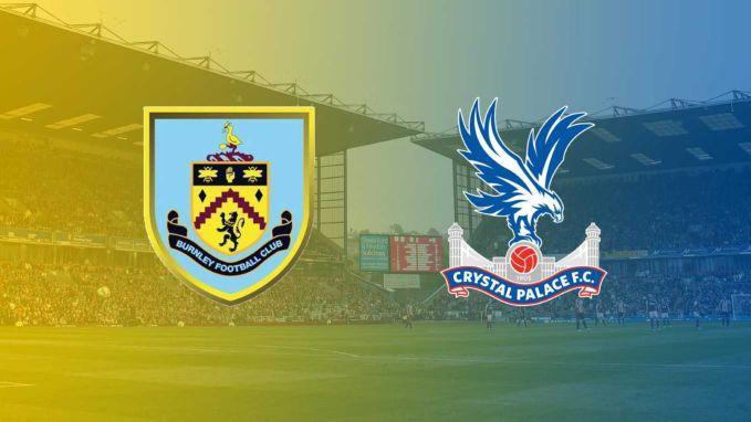 Soi keo nha cai Burnley vs Crystal Palace, 30/11/2019 - Ngoai Hang Anh