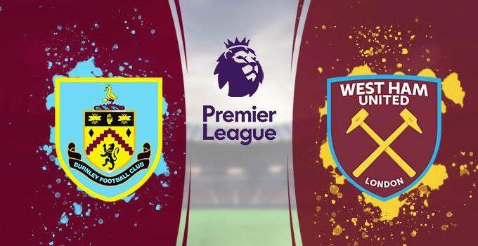 Soi kèo nhà cái Burnley vs West Ham, 9/11/2019 – Ngoại hạng Anh