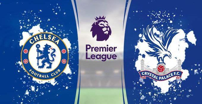 Soi kèo nhà cái Chelsea vs Crystal Palace, 9/11/2019 – Ngoại hạng Anh