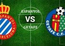 Soi kèo nhà cái Espanyol vs Getafe, 24/11/2019 - VĐQG Tây Ban Nha