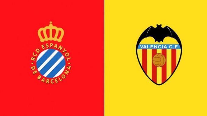 Soi keo nha cai Espanyol vs Valencia, 2/11/2019 - VDQG Tay Ban Nha