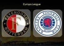 Soi kèo nhà cái Feyenoord vs Rangers, 29/11/2019 - Cúp C2 Châu Âu