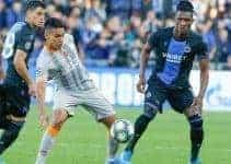 Soi kèo nhà cái Galatasaray vs Club Brugge, 27/11/2019 - Cúp C1 Châu Âu