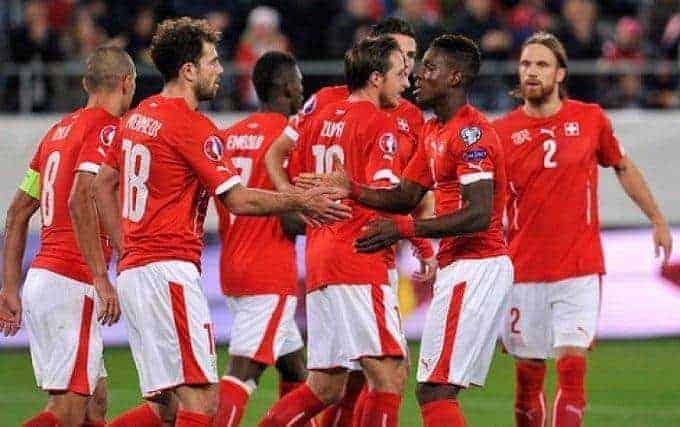 Soi keo nha cai Gibraltar vs Thuy Si, 19/11/2019 – Vong loai Euro 2020