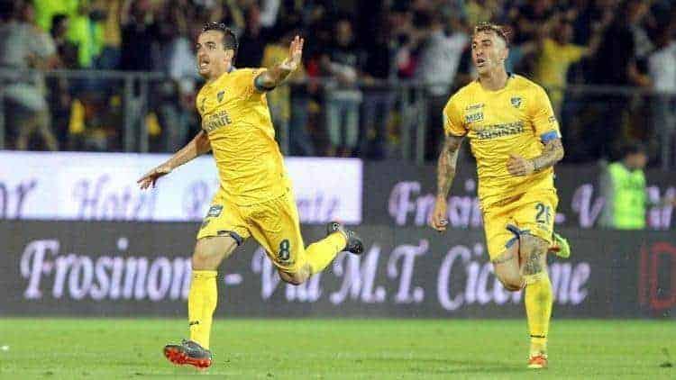 Soi kèo nhà cái Hellas Verona vs Brescia, 3/11/2019 - VĐQG Ý [Serie A]
