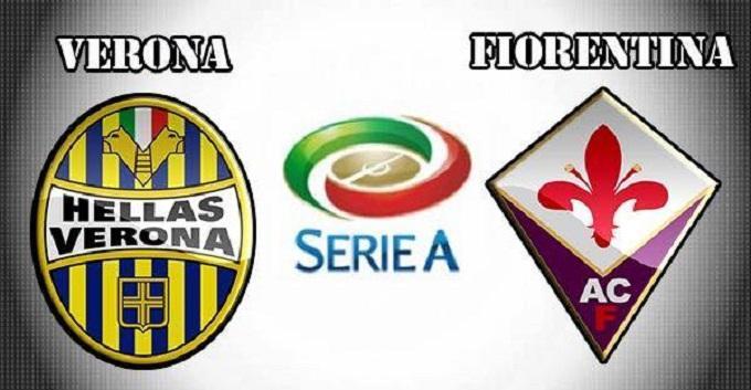 Soi keo nha cai Hellas Verona vs Fiorentina, 24/11/2019 - VDQG Y [Serie A]