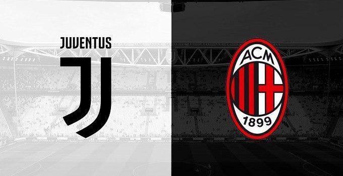 Soi kèo nhà cái Juventus vs AC Milan, 11/11/2019 – VĐQG Ý (Serie A)