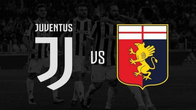 Soi kèo nhà cái Juventus vs Genoa, 31/10/2019 - VĐQG Ý [Serie A]