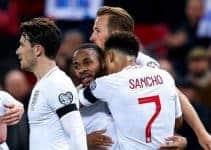 Soi kèo nhà cái Kosovo vs Anh, 18/11/2019 - vòng loại EURO 2020