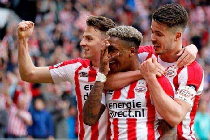 Soi keo nha cai LASK vs PSV, 8/11/2019 - Cup C2