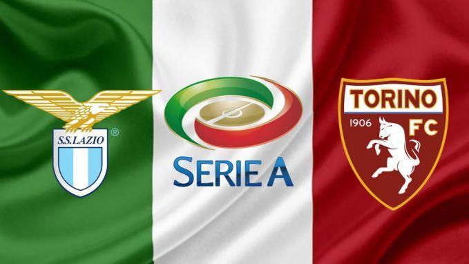 Soi kèo nhà cái Lazio vs Torino, 31/10/2019 - VĐQG Ý [Serie A]