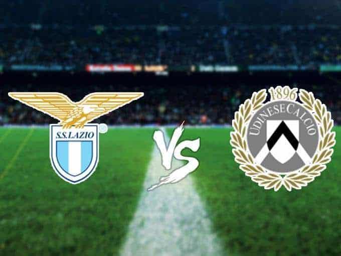 Soi kèo nhà cái Lazio vs Udinese, 1/12/2019 - VĐQG Ý [Serie A]