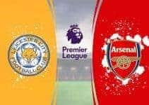 Soi kèo nhà cái Leicester vs Arsenal, 10/11/2019 – Ngoại hạng Anh