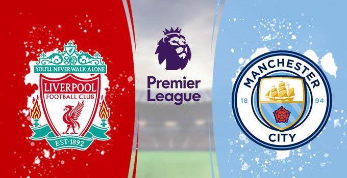 Soi kèo nhà cái Liverpool vs Man City, 10/11/2019 – Ngoại hạng Anh