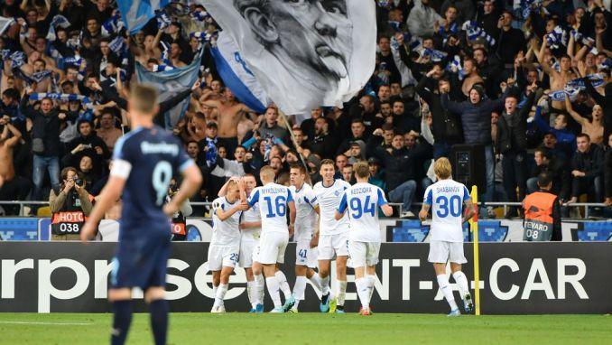 Soi keo nha cai Malmö FF vs Dynamo Kyiv, 29/11/2019 - Cup C2 Chau Au