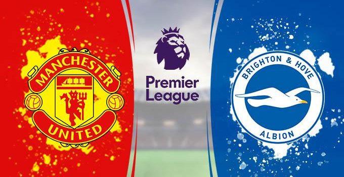 Soi kèo nhà cái Manchester United vs Brighton, 10/11/2019 – Ngoại hạng Anh