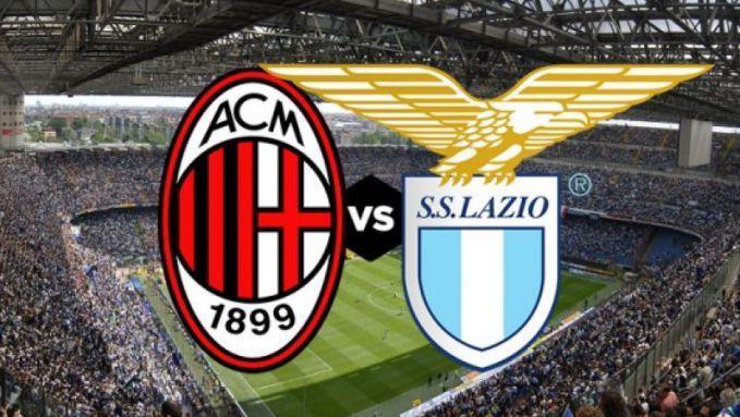 Soi keo nha cai Milan vs Lazio, 4/11/2019 - VDQG Y [Serie A]