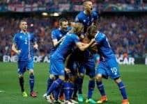 Soi kèo nhà cái Moldova vs Iceland, 18/11/2019 – Vòng loại EURO 2020