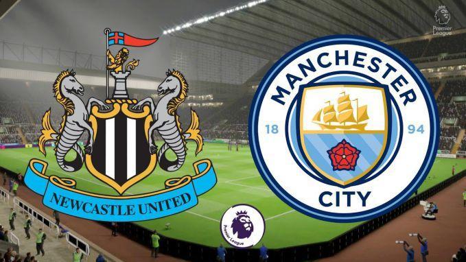 Soi keo nha cai Newcastle United vs Manchester City, 30/11/2019 - Ngoai Hang Anh