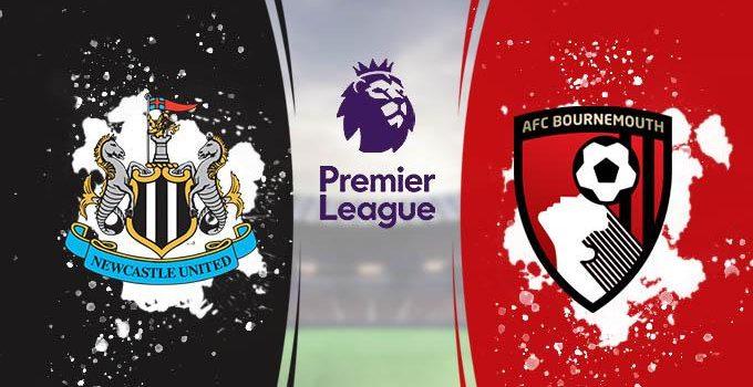 Soi kèo nhà cái Newcastle vs AFC Bournemouth, 9/11/2019 – Ngoại hạng Anh