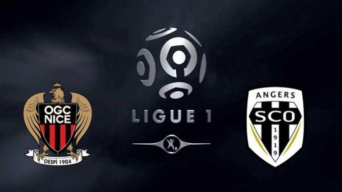 Soi keo nha cai Nice vs Angers SCO, 30/11/2019 - VDQG Phap [Ligue 1]