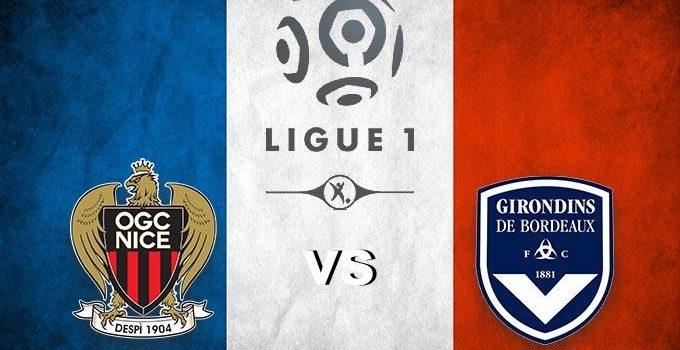 Soi kèo nhà cái Nice vs Bordeaux, 9/11/2019 – VĐQG Pháp