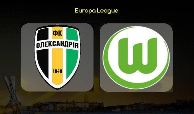 Soi keo nha cai Oleksandria vs Wolfsburg, 29/11/2019 - Cup C2 Chau Au