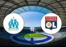 Soi kèo nhà cái Olympique Marseille vs Olympique Lyonnais, 11/11/2019 - VĐQG Pháp