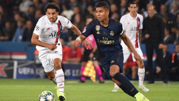 Soi keo nha cai Real Madrid vs PSG, 27/11/2019 - Cup C1 Chau Au