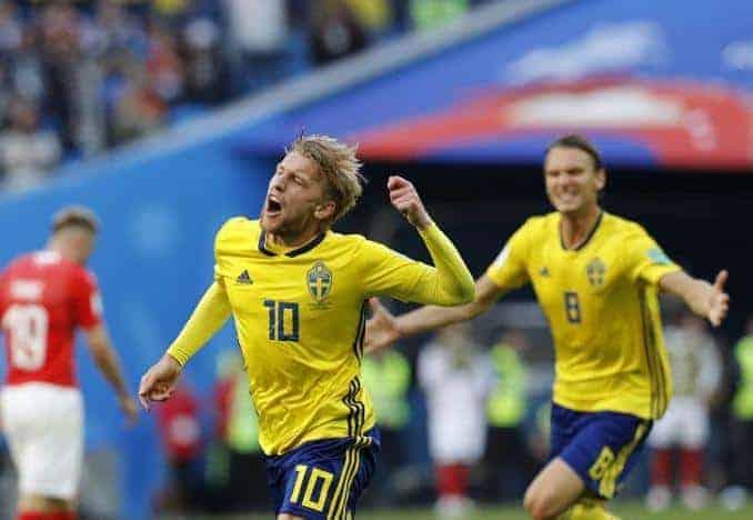 Soi keo nha cai Romania vs Thuy Dien, 16/11/2019 - vong loai EURO 2020