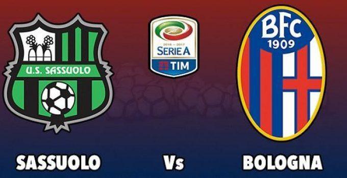 Soi kèo nhà cái Sassuolo vs Bologna, 9/11/2019 – VĐQG Ý (Serie A)