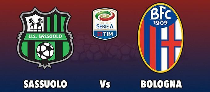 Soi keo nha cai Sassuolo vs Bologna, 9/11/2019 – VDQG Y (Serie A)