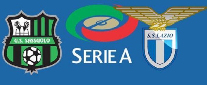Soi keo nha cai Sassuolo vs Lazio, 24/11/2019 - VDQG Y [Serie A]