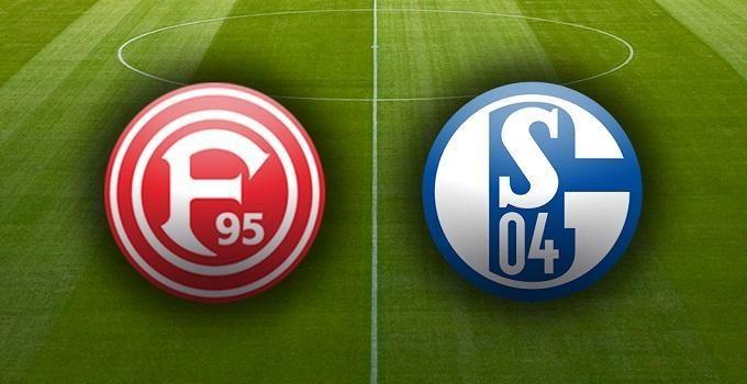 Soi kèo nhà cái Schalke 04 vs Fortuna Düsseldorf, 9/11/2019 - Giải VĐQG Đức